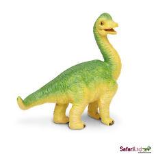 Brachiosaurus Baby/301229/dinosaur/Wild Safari/safari ltd/toy