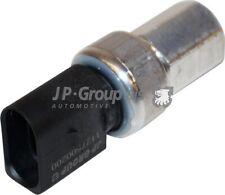 Druckschalter Klimaanlage JP GROUP 1127500200 für SKODA BORA SEAT AUDI VW GOLF 4