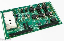 Japan RADIO CCR Ricevitore NRD-525 CFL-205 HF Tune Board