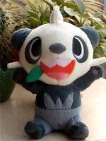 NEW Tomy Pokemon Serena Yancham XY TAKARA Plush Soft Toy Gift  Rare