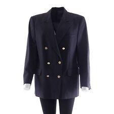 Burberry Damen-Anzüge & -Kombinationen