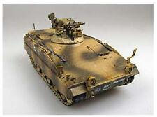 Panzerstahl 1/72 SPZ Marder 1 Bundeswehr ISAF 88020