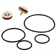 "Watts 1/2"" Relief Valve Rubber Repair Kit, 007 Device, 0887194 887194, RT"
