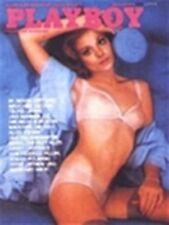 Playboy Germany May 1974