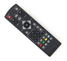 DYON FALCON Original DVB-T Receiver Falcon Fernbedienung/Remote Control 5269L