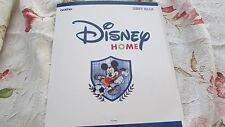 BROTHER DISNEY Best Pals EMBROIDERY CARD Complete OOP NEW