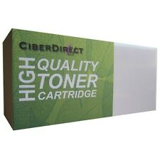 HIGH CAPACITY Laser Toner Cartridge for BROTHER HL-1430
