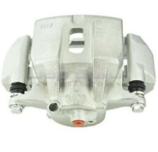 FOR LEXUS RX 300 330 350 400 400H 03-09 REAR RIGHT BRAKE CALIPER ASSEMBLY