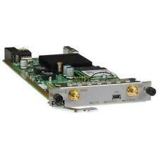 More details for huawei 1lte-l 4g module 02310qbb interface cards/adapter usb 2.0 internal