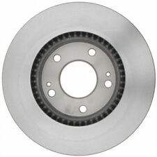 Disc Brake Rotor fits 2005-2010 Kia Sportage  PARTS PLUS DRUMS AND ROTORS