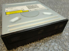 HP 575781-500 GH40L LightScribe DVD/CD Super Multi-REGISTRATORE rw Dl Unità Ottica