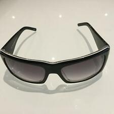 ROCCOBAROCCO SUNGLASSES MADE IN ITALY RB634