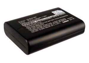 Battery Leica  BM8 M8 M8.2 M9 14464 Leica  BLI-312