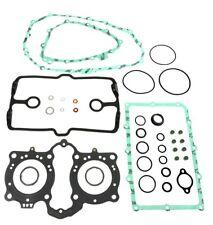 Engine Gasket Set Honda CB 500 94-96 Athena Clutch Cover 7341578