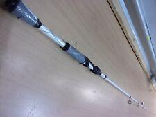 Abu Garcia Veritas Ltd Winn Grip 7 foot Medium Heavy Spinning Rod