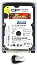 Mer