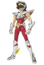 Bandai Saint Seiya Cloth myth Ex Pegasus import Japan Seiya