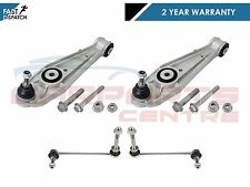 FOR PORSCHE 911 996 BOXSTER 986 FRONT REAR TRACK CONTROL ARMS WISHBONES LINKS