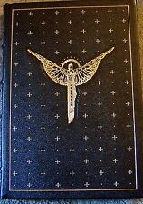 Goethe Faust Devil Occult Soul Magic Secret Ritual NWO 666 Hermetic Society 999