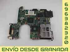PLACA BASE HP COMPAQ NC6320 6050A2035001-MB-A03 MOTHERBOARD