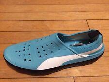 PUMA Yutaka Lite Fashion Sneaker Size US 9