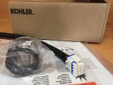 OEM Kohler GM50822-KP1 Remote Digital Gauge 2″ Kohler Marine Generator