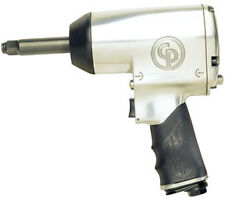 CHICAGO PNEUMATIC 749-2 - Impact Wrench w/ 2a?? Extended Anvil 1/2a??