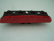 Mercedes A Class High level brake light  168 820 00 56