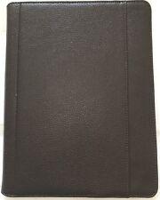 Koda Case for iPad 2/3/4 Color - Dark Chocolate