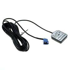 Opel Navigatie GPS Antenne FAKRA Stekker met Magneetvoet en 5m kabel