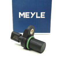 ORIGINAL MEYLE Sensor Nockenwellenposition Nockenwellensensor Impulsgeber BMW