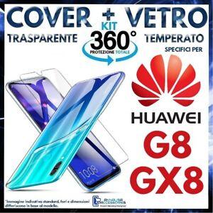 Cover e custodie Per Huawei GX8 per cellulari e palmari | Acquisti ...