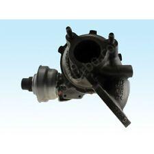 Turbolader Honda CR-V III 2.2 i-DTEC 4WD / CR-V IV 2.2 i-DTEC AWD 18900RFWGO11M2