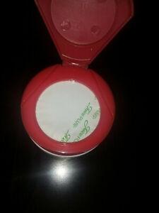 Juice Plus+ Kapseln MHD 12.2022 Obst 120 Kapseln neu OVP ungeöffnet