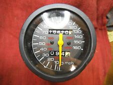 SUZUKI GSX600F KATANA SPEEDOMETER 34100-19C30 GSX600 GSX 600F 600 89 - 96 jh