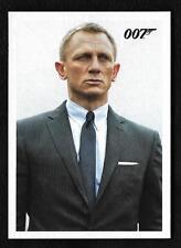 James Bond Archives Final Edition Spectre/ Skyfall Expansions James Bond #67
