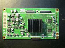 Samsung LN46A630M1FXZA BN94-01866B FRC Modual