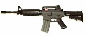 Electric gun Boys Tokyo Marui No.1 Colt M4A1 Carbine 10 years of age or older.