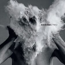 THE AFGHAN WHIGS - DO TO THE BEAST  CD NEU