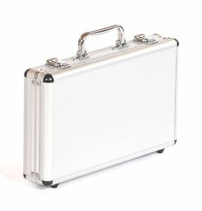 ipad tablet macbook laptop Kindle travel aluminium hard flight carry case box s