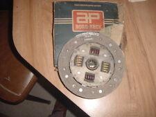 NOS Borg & Beck Clutch Disk Triumph Spitfire 73-74
