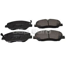 For HYUNDAI SANTA FE KIA SORENTO REAR BRAKE PAD SET - New