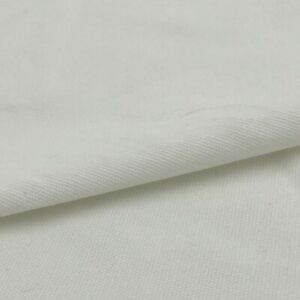 Custom Made Cover fits IKEA FRÖSÖN/ DUVHOLMEN Seat/Back Pad, Cushion Cover