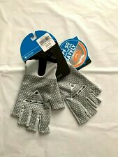 "New Columbia Men Terminal Tackleâ""¢ Fishing Glove"