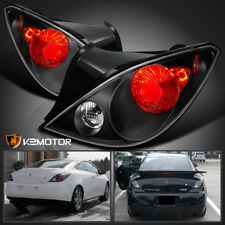 s l225 tail lights for pontiac g6 ebay Chevy Wiring Harness for 1999 Sierra Door at panicattacktreatment.co