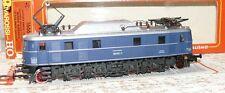 B29 Rivarossi 1666 E Lok E 119 012-3 DB