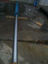 """Hydraulic Cylinder 1500 psi 5"""" Bore 80"""" Stroke 3 1/2"""" Rod"""