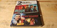 New listing 2 Film Collection Blade Runner 2049 / Blade Runner: The Final Cut (Dvd,2018)