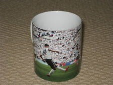 Fulham Championship Play-off Winners Cairney Goal MUG
