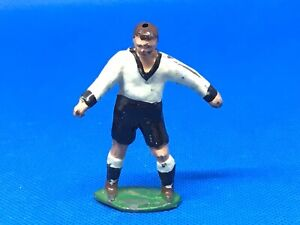 Phillip SEGAL Footballer, Pink 514